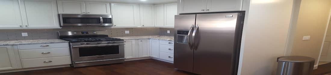 Home Remodeling Serivces In Medford